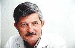Мосейко Александр Алексеевич