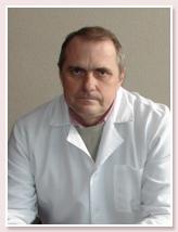 Пащенко Сергей Николаевич